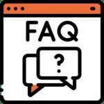 Reversense FAQ